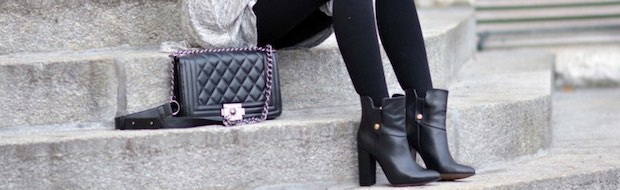 Ankle Boots kaufen